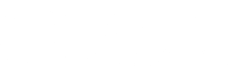 IARTT - International Association for Rewind Trauma Therapy